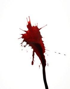 24_bloodsplatter_lgl-jordan-eagles