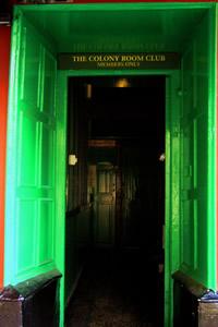 colony-rooms-soho