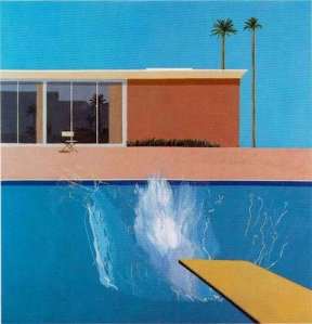hockney-bigger-slpash2