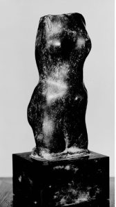 torso-of-a-woman-1930-cast-henri-gaudier-brzeska