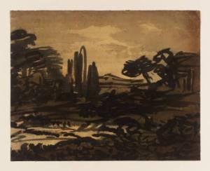 alexander-cozens-a-blot-landscape-1770-80