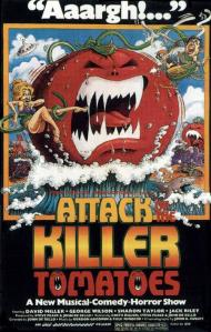 attack_of_the_killer_tomatoes