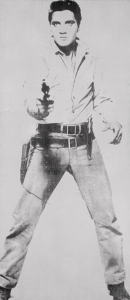 elvis-warhol-1963