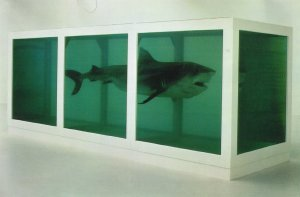 Hirst The physical impossibility...