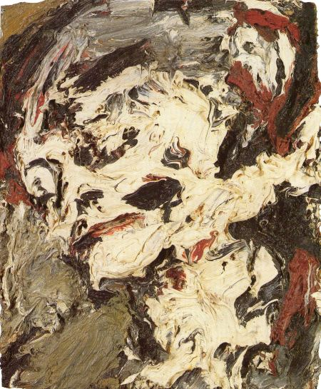 head-of-gerda-boehm-auerbach