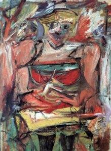 kooning_woman_v-1952-53