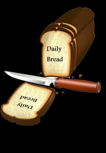 never-ending-same-repetative-slice-every-day