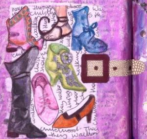 page-11-shoes detail