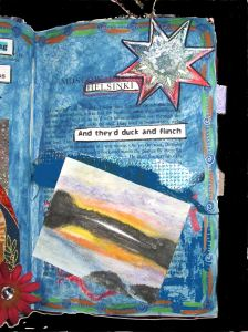 page-14-altered art book helsinki