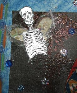 page13-skeleton detail