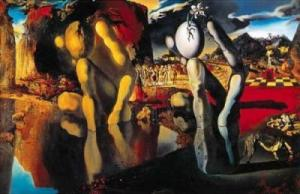 salvador-dali-metamorphosis-of-narcissus-