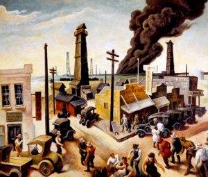 thomashartbenton-boomtown-1928