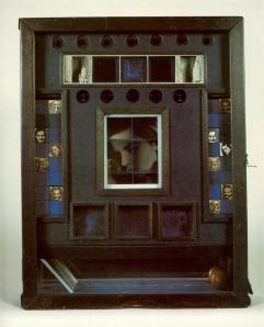 cornell_penny-arcade-of-lauren-bacall