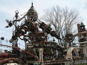 forevertron-park-heavy