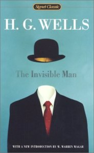 invisible-man (he's not really there)