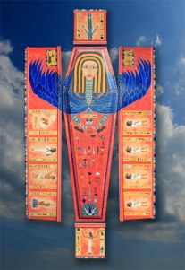 coffin_carmensky_large