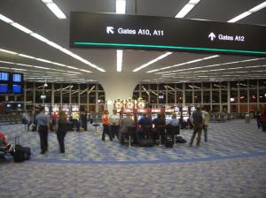 mccarren-airport