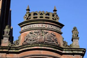 myshulls-house-cateheaton-st-manchester