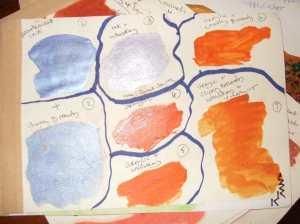 page-1-alchemy