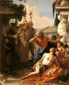 the_death_of_hyacinth-tiepolo