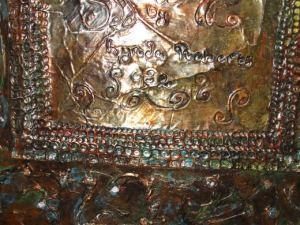 my surfaces armageddon-journal-detail-2