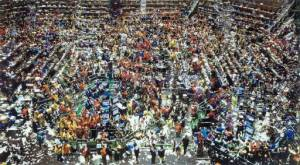 gursky-chicago-board-of-trade-1999