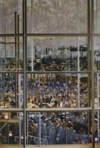 gursky-parliament-1998