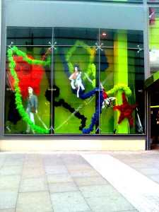 harvey-nichols-always-bright-and-colourful