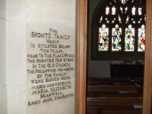 haworth-church-lasting-memorial