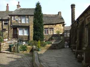haworth-still-the-same