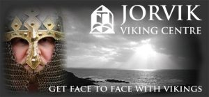 jorvik viking centre we know you too well!