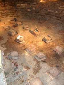 roman-bath-tiles-york