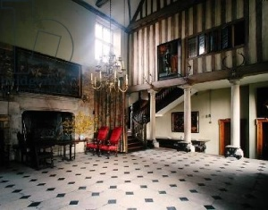 the-great-hall-treasurers-house