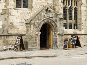 the-parish-pub-micklegate-york