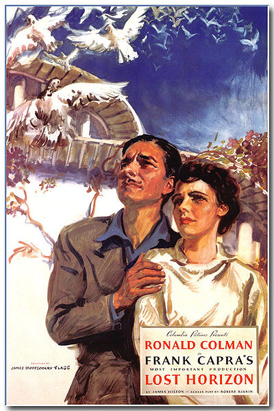 LOST_HORIZON_poster_1936