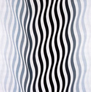 bridget_riley_arrest_1_1965