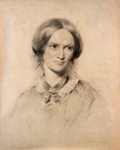 charlotte-bronte-by-george-richmoond-18503.jpg NPG 1452, Charlotte BrontÎ (Mrs A.B. Nicholls)