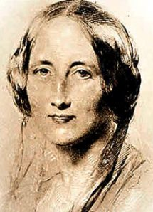 elizabeth-gaskell early champion and biographer