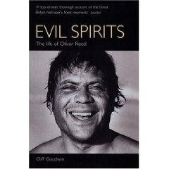 evil-spirits-oliver-read