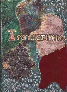transcription-journal-front