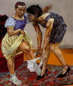 paula-rego-snow-white-and-her-stepmother