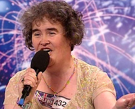 susan-boyle (now we re going a little bit SILLY here........ even by our standards)