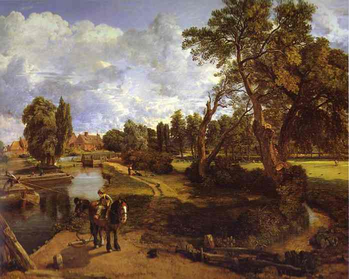 romanticism conclusion Reappraisal of romanticism in as broader sense the rudiments of  keywords-  ecocriticism, romanticism, nature, environment, literature  conclusion.