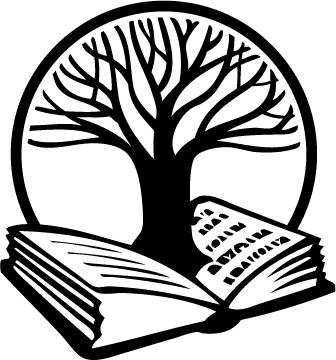Résultats de recherche d'images pour «&nbspgenealogy»