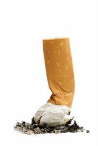 stop-smoking-