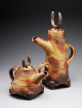 viking-teapots-dk-01-s mark heinmann