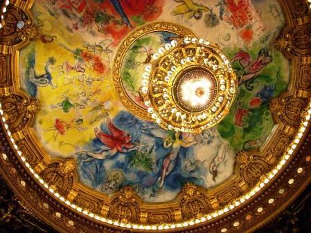 marc-chagall-ceiling