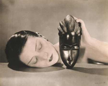 manray_noire-and-blanche