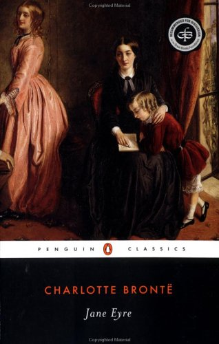 a literary analysis of the lovers in jane eyre by charlotte bronte Jane eyre (character) this jane eyre: created by: charlotte bront eventually he got tired of this lifestyle, came home to england, and fell in love with jane.