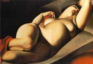 Beautiful rafaela, I love this painting!